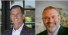 BioSpecifics Appoints Mike Sherman and Corey Fishman to Board of Directors