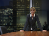 A Female CEO May Be the Answer to More Women on Boards, Surveys Show