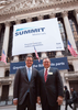 Summit Materials Appoints Steven Wunning as New Director to its Board
