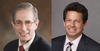Schrödinger Strengthens Board of Directors with Appointments of Jeffrey Chodakewitz, M.D., and Gary Ginsberg