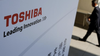 Japan Government Adviser Pressured Harvard with Talk of Probe Before Toshiba Vote -Sources