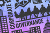 Corporate Governance: Definition, Elements and Documentation