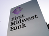 First Midwest Bancorp, Inc. Appoints Two New Directors