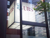 UBS Shareholders to Vote for First Time on Executive Pay
