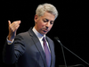 Bill Ackman And Valeant Boost Their Offer For Botox-Maker Allergan Again