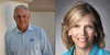 DSG Global Inc., Announces the Addition of Two New Board of Directors as the Path to Rapid Expansion Accelerates