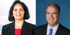 BMO Announces Two New Directors and Confirms Election of Board of Directors