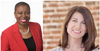 Julie Bornstein and Tracey D. Brown Join Board of Directors of WW – The New Weight Watchers