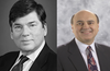 Manning & Napier, Inc. Appoints Marc Mayer as Chairman of the Board; Edward Pettinella as Lead Independent Director