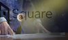 Square Appoints NBA's Chief Innovation Officer to Board of Directors