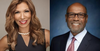 Crown Castle Appoints Tammy K. Jones and Matthew Thornton, III to its Board of Directors