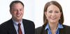 H.B. Fuller Elects Teresa Rasmussen and Michael Happe to Board of Directors