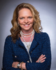 Christie B. Kelly Joins Gilbane, Inc. Board of Directors