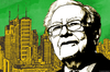 Warren Buffett's Very Bad Afternoon