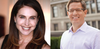 Spark Networks Appoints Chelsea Grayson and Eric Eichmann to Board of Directors
