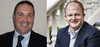 IFF's Wayne Ashton Elected Chair of ACI Board of Directors; Clorox's Eric Reynolds to Serve as Vice Chair