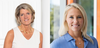 BlackRock Elects Beth Ford and Kristin Peck to Board of Directors