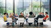 Selecting a Board of Directors for Your Startup? Don't Believe the Common Wisdom