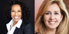 Grocery Outlet Holding Corp. Announces Appointments of Gail Moody-Byrd and María Fernanda Mejía to the Board of Directors