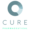 CURE Pharmaceutical Expands Board with Two Women Directors