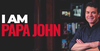 Papa John's Founder Heightens Pressure on Company