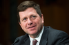 SEC's Clayton 'Watching' Insider-Controlled IPOs