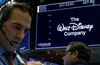 Disney Annual Meeting Likely to Address Executive Pay and Coronavirus Impact
