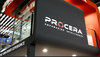 Manuel Rivelo Joins Procera Networks' Board of Directors