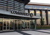 Commvault Swallows Poison Pill to Fend Off Starboard Value