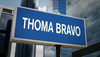 Instructure Says Activist Investor Trying to Derail $2 Billion Thoma Bravo Deal