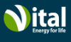 Vital Energy Announces Appointment of New Director