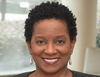 Expedia Group Adds Equifax Exec Beverly Anderson to its Board of Directors