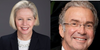 Context Therapeutics Announces Key Additions to its Board of Directors