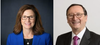 MAXIMUS Appoints Jan Madsen and John Haley to Board of Directors