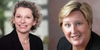 Viracta Therapeutics Announces the Appointment of Flavia Borellini, Ph.D., and Jane F. Barlow, M.D., MPH, MBA, to its Board of Directors