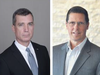 Former CIA Executive and Seasoned Industry CEO are Joining Concurrent Technologies Corporation Board of Directors