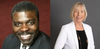 Hannon Armstrong Appoints Clarence D. Armbrister and Nancy C. Floyd to Board of Directors