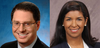Fannie Mae Names Two Technology and Financial Services Executives to the Board of Directors