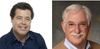SeaStar Medical Announces Additions to Board of Directors