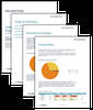 5 Tips to Making Board Risk Reports Meaningful Tools for Decision-Making