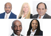 Guess & Co. Corporation Announces Current Board of Directors