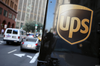UPS's Long-Tenured Board Members Are a Red Flag for Investors