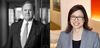 Boston Properties Appoints Two New Independent Directors