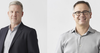 Vacasa Appoints Terrill and Cohen to Board of Directors