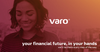 Varo Appoints Karen White to Board of Directors