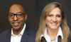 Entegris Appoints Two New Members to Board of Directors