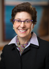 DaVita Appoints Phyllis R. Yale to Board of Directors
