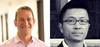 Humanigen Elects John Hohneker, MD, and Kevin Xie, PhD, to Board of Directors