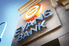 Evans Bancorp, Inc. Names Michael A. Battle to its Board of Directors
