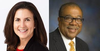PPG Industries (PPG) Appoints Cathy R. Smith & Steven A. Davis to Board